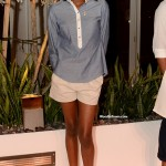Public-School-The-James-Royal-Palm-Hotel-4-style-fashion