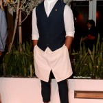 Public-School-The-James-Royal-Palm-Hotel-5-style-fashion