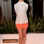Public-School-The-James-Royal-Palm-Hotel-6-style-fashion