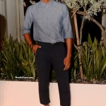 Public-School-The-James-Royal-Palm-Hotel-7-style-fashion