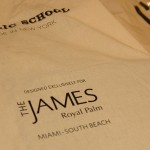 The-james-royal-palm-x-pubic-school-new-york-gift-bag-made-in-new-york-WIT_7890