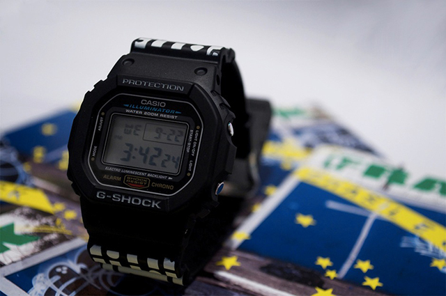g-shock_frank-151-front-watch-wristwatch