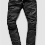 gstar_Skrillex_1-denim-raw-menswear-jeans-limited-worldwide-style-2