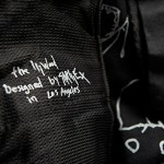 gstar_Skrillex_4-inside-raw-denim-limited-elwood-illwood-menswear-worldwide-1-sign-by-producer