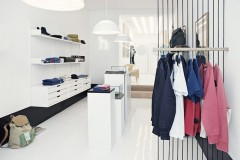 han-kjobenhavn-int-1-new-york-store-retailer-spaces-places