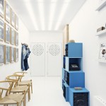 han-kjobenhavn-int-1-new-york-store-retailer-spaces-places-1
