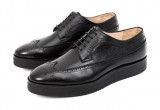 stampd-LA-creeper-brogue-oxford-shoe-footwear-mens-black-style-fashion