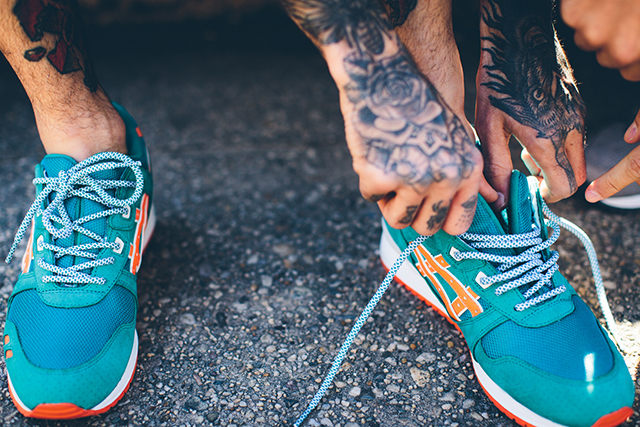 ronnie-fieg-east-coast-project-capsule-miami-beach-new-york-city