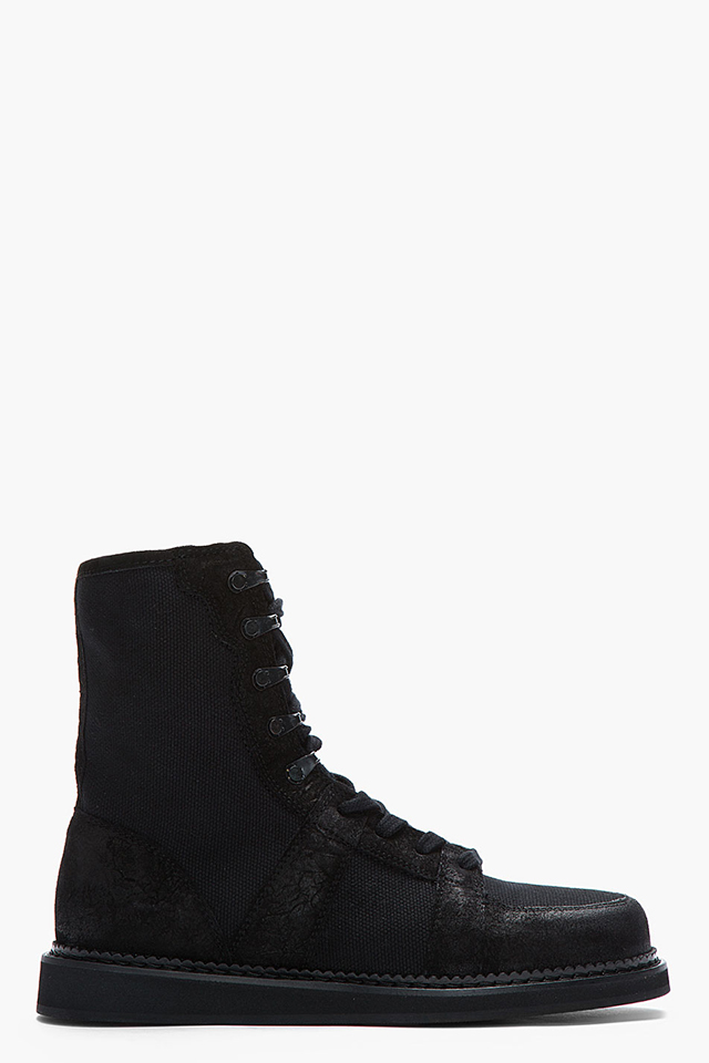 Damir-Doma-boots