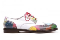 Del-Toro-x-Typoe-x-The-Webster-Miami-Footwear-luxury-art-