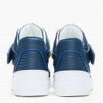 Givenchy-Sneakers-navy-1