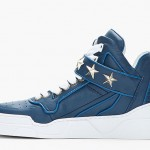 Givenchy-Sneakers-navy-3