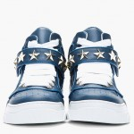 Givenchy-Sneakers-navy-4