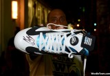 1973-Miami-reebok-shaq-attaq-event-sneaker-box-clyde-miami-beach-1