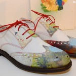 Typoe-x-del-toro-x-the-webster-miami-beach-collaboration-wingtip-shoe-footwear-menswear-art-style-luxury-2