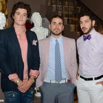 Matthew-chevallard-Typoe-Anthony-Spinello-The-Webster-Miami-beach