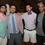 Typoe-Anthony-Spinello-Asif-M-Farooq-artist-art-miami-beach-events-cool-kids-dope-fresh-