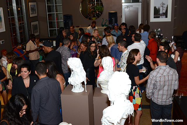 the-webster-miami-beach-typoe-x-del-toro-event-3-crowd