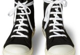 rick-owens-drkshdw-sneaker-black-style-mens