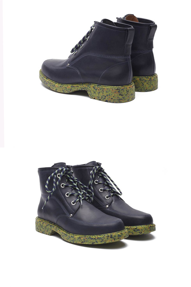 Kenzo-ronnie-boot-mens-footwear-paris-style