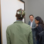 Pharrell-frieze-art-nyc-2013-2