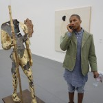Pharrell-frieze-art-nyc-2013-6
