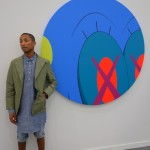 Pharrell-frieze-art-nyc-2013-8