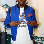 Pusha-T-Ronnie-Fieg-play-cloth-ECP-Miami-beach-Kith