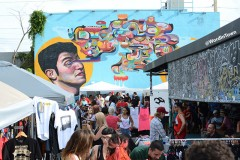 wood-tavern-wynwood-miami-el-mini-market-backyard-boogie