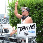 wood-tavern-wynwood-el-mini-market-may-2013-dj-tony-g-1