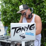 wood-tavern-wynwood-el-mini-market-may-2013-dj-tony-g-2
