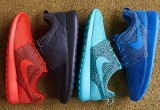 nike-roshe-run-safari-pack-red-aqua-blue-black-