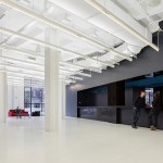 red-bull-music-academy-new-york-inaba-2