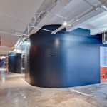 red-bull-music-academy-new-york-inaba-3