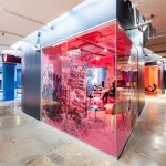 red-bull-music-academy-new-york-inaba-6
