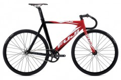 2013_FUJI_Track-1_1-1-fix-gear-fixie-dope-red-cycle-gear-head-crankset-handlebars