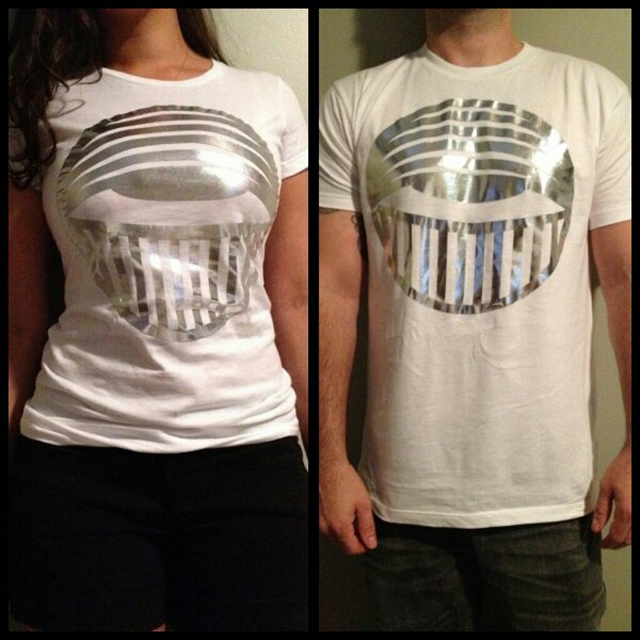 Ahol-sniffs-glue-tee-June-2013