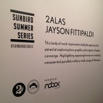2alas-art-wynwood-sunbird-summer-series-janson-fittipaldi