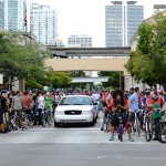 critical-mass-Miami-May-31-2013-crowd