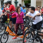 critical-mass-Miami-May-31-2013-crowd-1