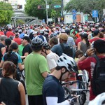 critical-mass-Miami-May-31-2013-crowd-2