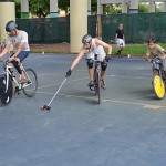 miami-bike-scene-polo-bike-event-fix-gear-fixie