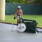 miami-bike-scene-polo-bike-event-fix-gear-fixie-1