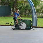 miami-bike-scene-polo-bike-event-fix-gear-fixie-2