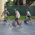 miami-bike-scene-polo-bike-event-fix-gear-fixie-3