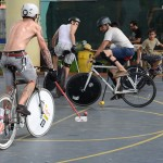 miami-bike-scene-polo-bike-event-fix-gear-fixie-4