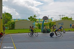 miami-bike-scene-polo-bike-event-fix-gear-fixie-6
