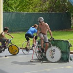 miami-bike-scene-polo-bike-event-fix-gear-fixie-7