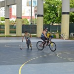 miami-bike-scene-polo-bike-event-fix-gear-fixie-8