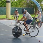 miami-bike-scene-polo-bike-event-fix-gear-fixie-9